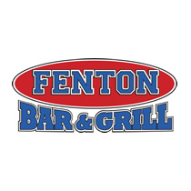 Fenton bar & Grill