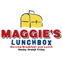 Maggies Lunchbox